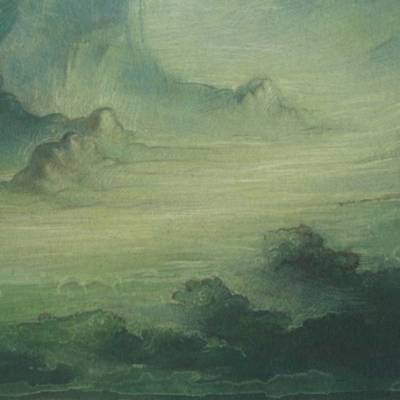 paysage-2a