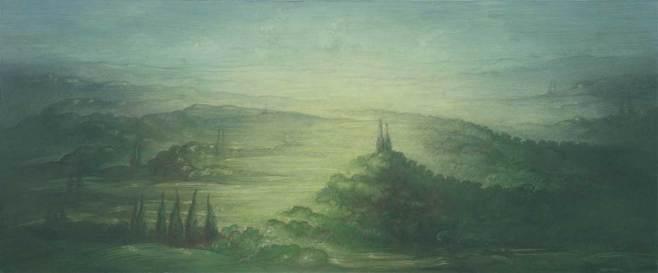 paysage-1_sm