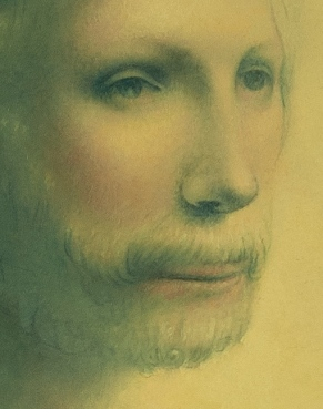 bearded-man_det1