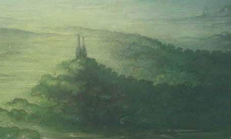 paysage-1b