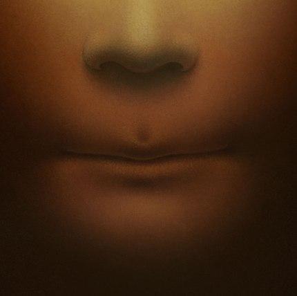 face-det.2