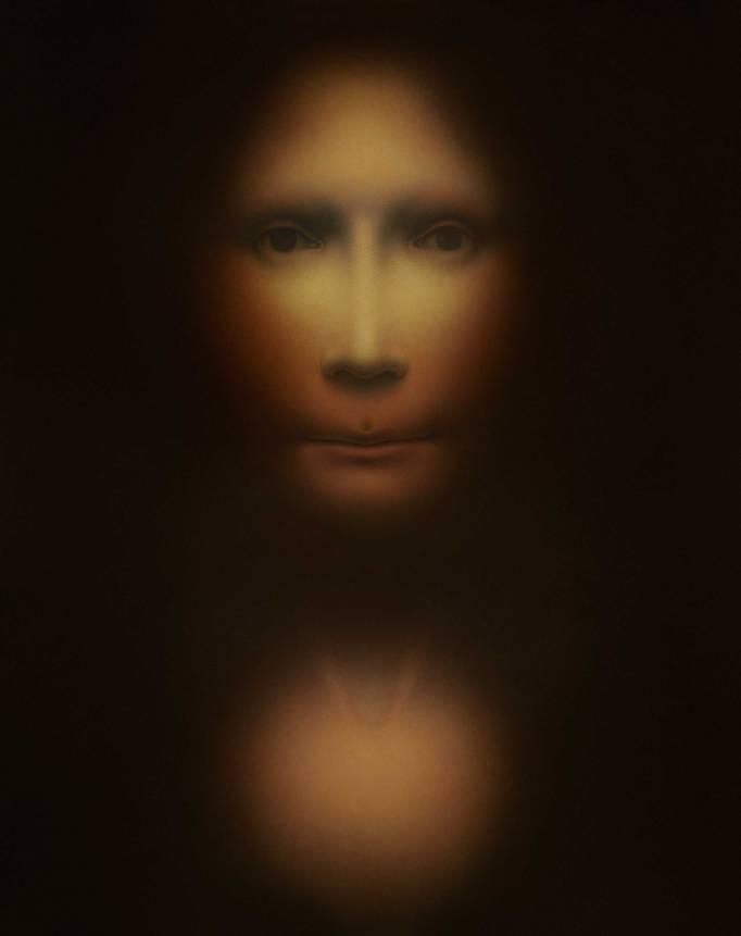face-sito